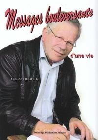Deedr.fr Messages bouleversants d'une vie ou la destinée d'un magnétiseur Image