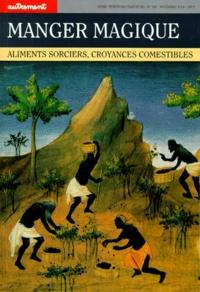 Claude Fischler et  Collectif - .