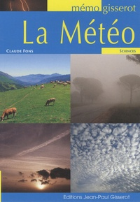 Satt2018.fr La Météo Image