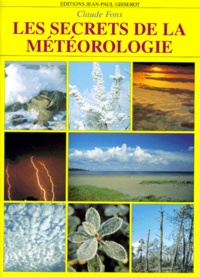 Les secrets de la météorologie.pdf