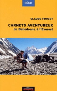 Claude Forget - .