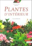 Claude Fortier - .