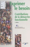 Claude Fouré et  Collectif - .