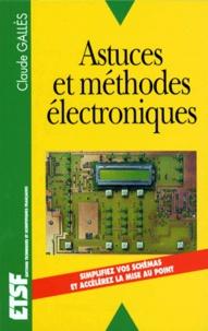 Astuces et méthodes électroniques.pdf