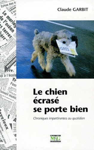 Claude Garbit - .
