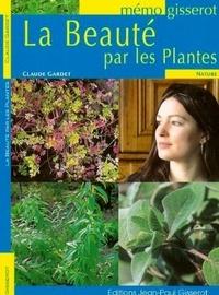Openwetlab.it La beauté par les plantes Image