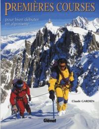 Claude Gardien - .