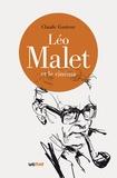 Claude Gauteur - Le Malet et le cinéma.