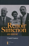 Claude Gauteur - Renoir/Simenon en miroir.