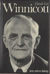 Claude Geets - Winnicott.