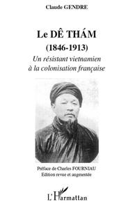 Le Dê Tham (1846-1913) - Un résistant vietnamien à la colonisation française.pdf