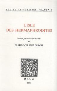 LIsle des hermaphrodites.pdf
