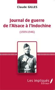 Journal de guerre de lAlsace à lIndochine (1939-1946).pdf