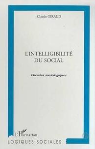 Claude Giraud - .