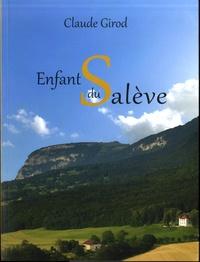 Claude Girod - Enfant de Salève.