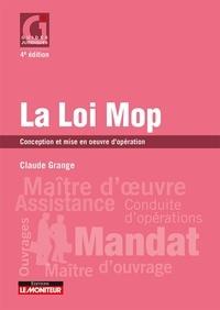 La loi Mop - Conception et mise en oeuvre dopération.pdf
