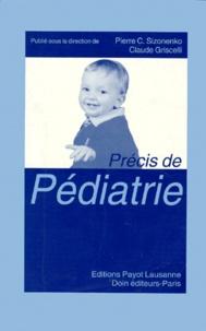 PRECIS DE PEDIATRIE.pdf