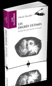 Les degrés ultimes.pdf