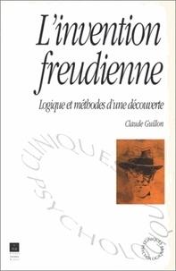 Claude Guillon - .