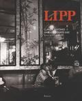 Claude Guittard et Isabelle Courty-Siré - Lipp - La Brasserie.