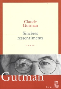 Claude Gutman - .