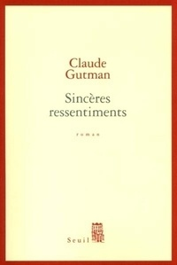 Claude Gutman - .