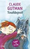 Claude Gutman - Toufdepoil.