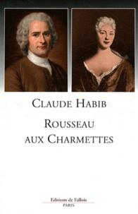 Rousseau aux Charmettes.pdf