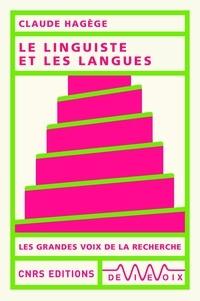 Ebooks pdf téléchargeables gratuitement Le linguiste et les langues