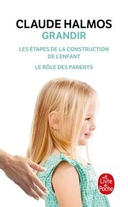 Grandir - Les étapes de la construction de lenfant, Le rôle des parents.pdf