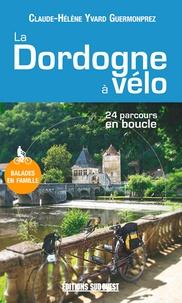 La Dordogne à vélo.pdf