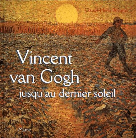 Claude-Henri Rocquet - .