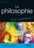 Claude-Henry Du Bord - La philosophie.