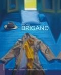 Claude-Henry Joubert et Christian Noorbergen - Michel Brigand - Peintures, dessins, gravures, sculptures.
