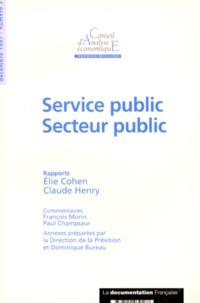 Service public, secteur public.pdf