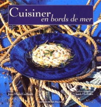 Deedr.fr Cuisiner en bords de mer Image