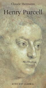 Deedr.fr Henry Purcell Image