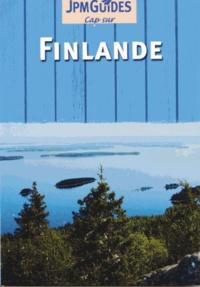 Claude Hervé-Bazin - Finlande.