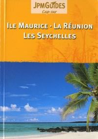 Claude Hervé-Bazin - Ile Maurice, La Réunion, Les Seychelles.