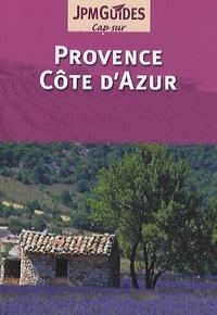 Claude Hervé-Bazin - Provence Côte d'Azur.