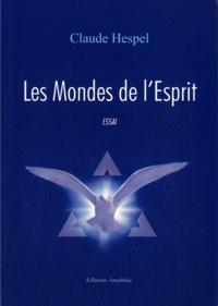 Deedr.fr Les Mondes de l'Esprit Image