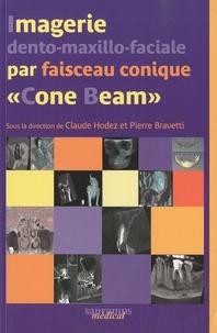 Imagerie dento-maxillo-faciale par faisceau conique : Cone Beam - Journée de Nancy du 13 mars 2010.pdf