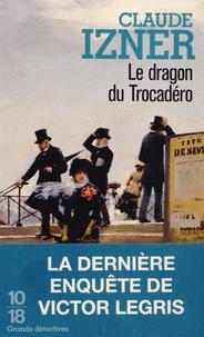Le dragon du Trocadéro.pdf