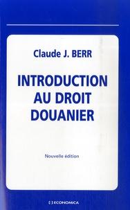Introduction au droit douanier.pdf