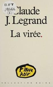 Claude J. Legrand - La Virée.