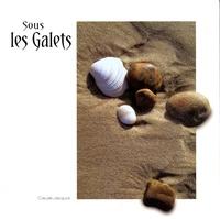 Claude Jacquot - Sous les galets.