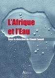 Claude Jamati - L'Afrique et l'eau.