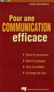 Ucareoutplacement.be Pour une communication efficace Image