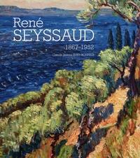 Claude-Jeanne Bonnici - René Seyssaud (1867-1952).