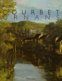 Galabria.be Musée Gustave Courbet, Ornans Image